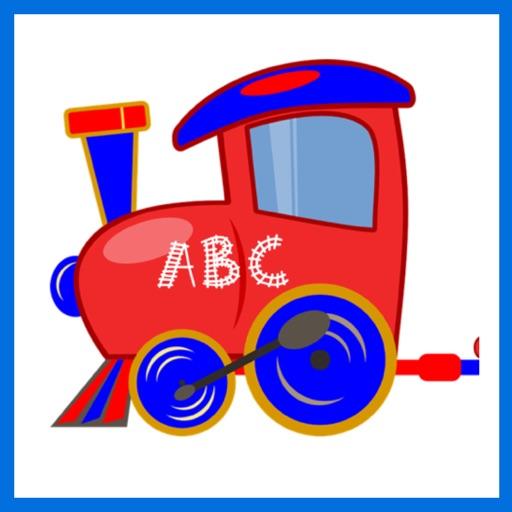 ABC Trains