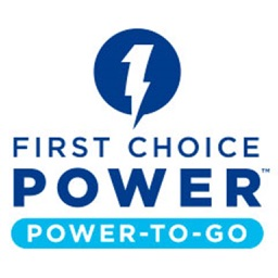 First Choice Power Account Manager
