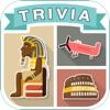 Trivia Quest™ History - trivia questions