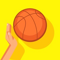 Codes for Kids Basketball - Perfect Bullseye Trickshot Hack