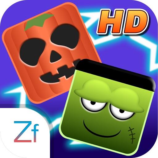 Ghost Link-Link HD