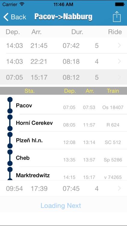 Euro Train Pro