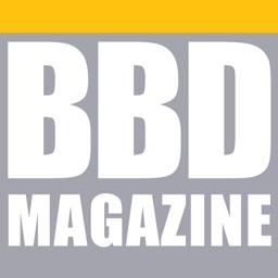 British Builder & Developer Magazine