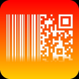 Bar / QR Code Maker Apple Watch App