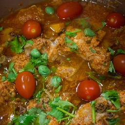 Pressure Cooker Recipes Ideas PRO