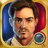 Crime Scenes: Hidden Unknown - iPadアプリ