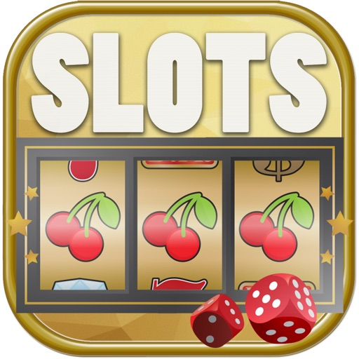 Slots Las Vegas Casino Machine - Elvis Special Edition