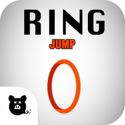 The Ring Jump