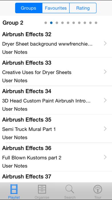 airbrush effects pc icin ucretsiz indir windows 10 8 7 mac os