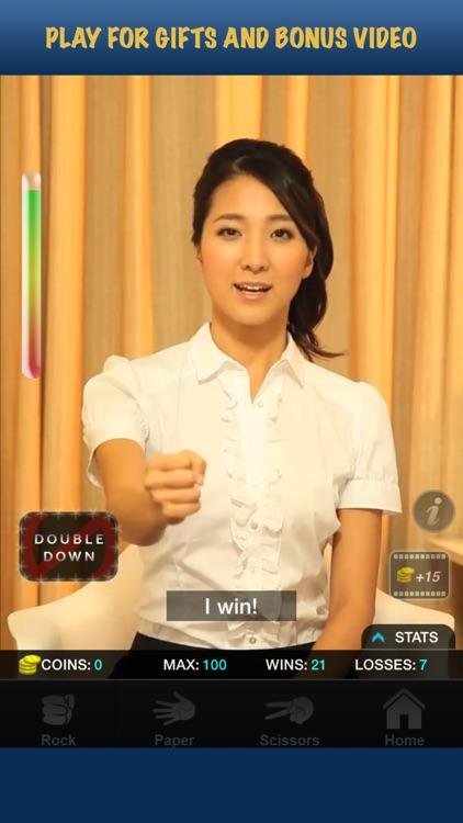 Kawaii Assistant - Personal Secretary
