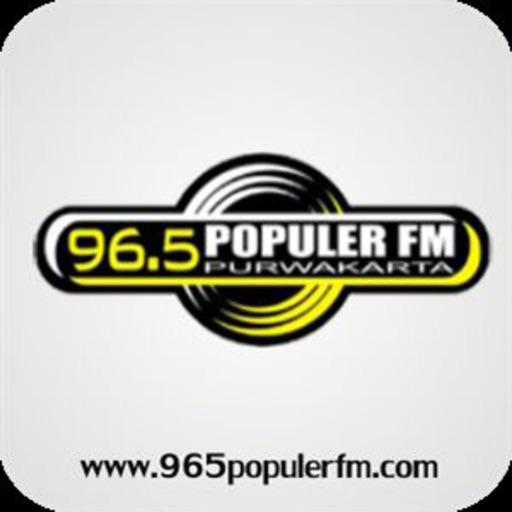 Populer FM