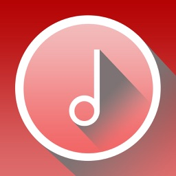 Music Player for SoundCloud edition free