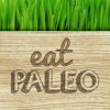 Eat Paleo - Delicious Paleo Diet Recipes and Meals Reviews