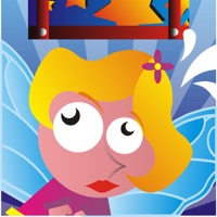 Codes for Save the Fairy. A simply but addictive game for kids Hack