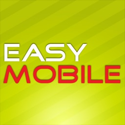 EasyMobile HD