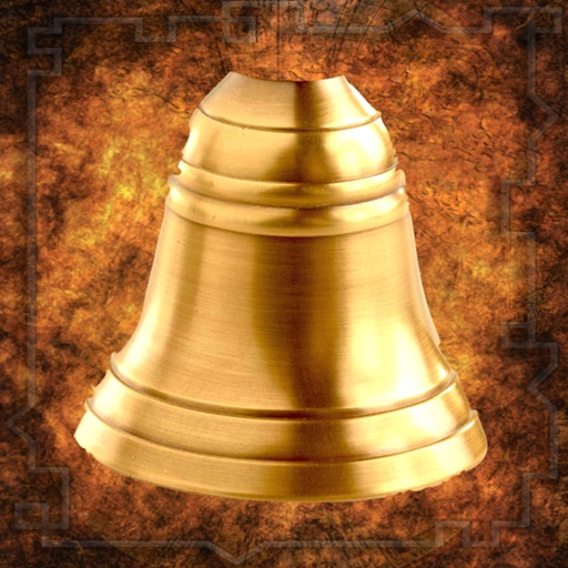 The Bell App