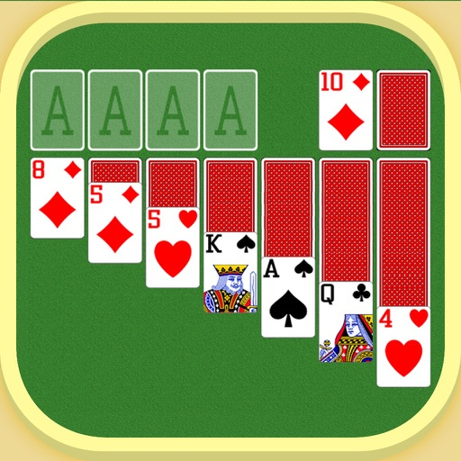 Solitaire 25th Anniversary