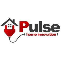 Pulse Home Innovation