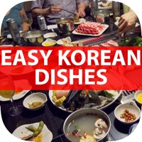 Asian cuisine thai korean chinese and japanese food recipes on best korean food recipes and how what to order in korean restaurant forumfinder Choice Image