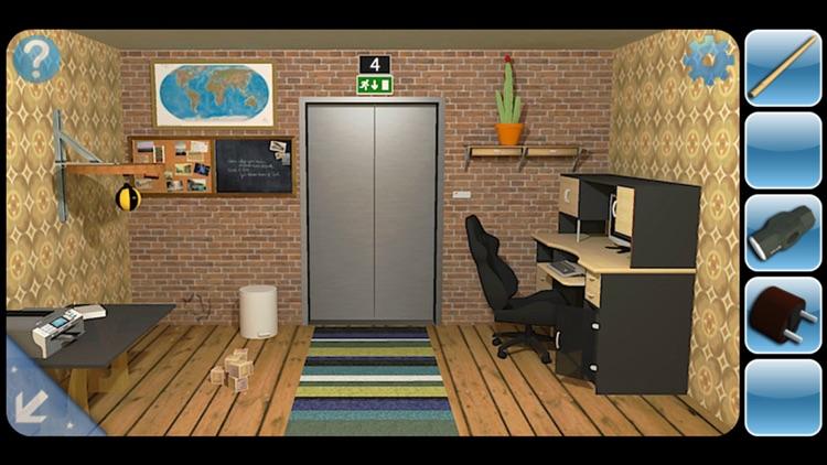 Can You Escape 2 screenshot-3
