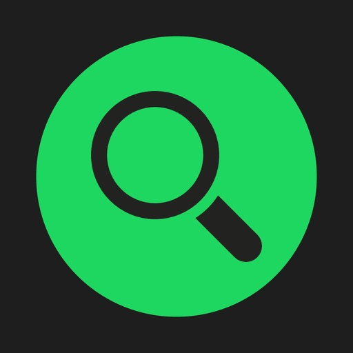 SpotiSearch for Spotify Premium