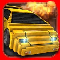Codes for Shooting Cars . Mine Free Guns Road Car Racing Combat Racer Game 3D Hack