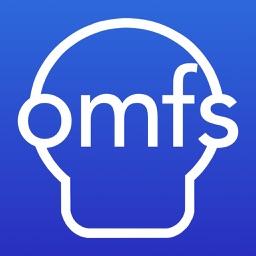 The OMFS Handbook