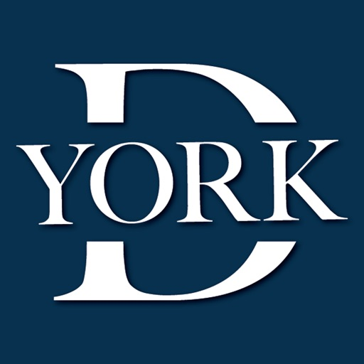 The York Dispatch for iPad
