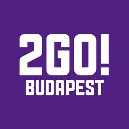 2GO! Budapest