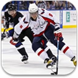 Unofficial NHL News - Hockey Match Schedule   Score   Highlight Shootout   Team Standing   Roster   Playoff