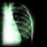 RealWorld Radiology