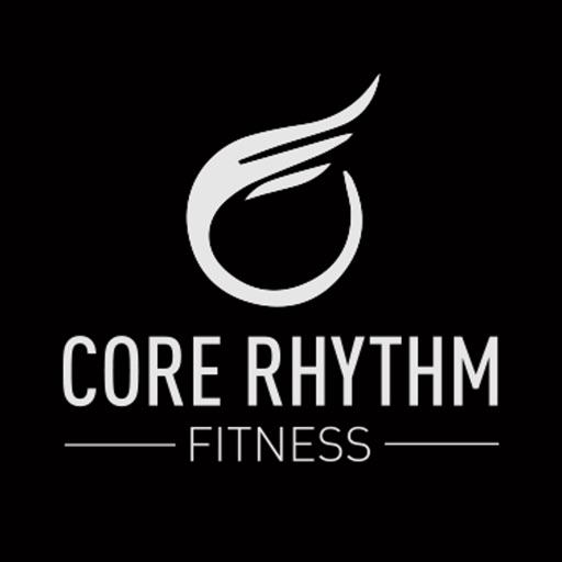 Core Rhythm Fitness
