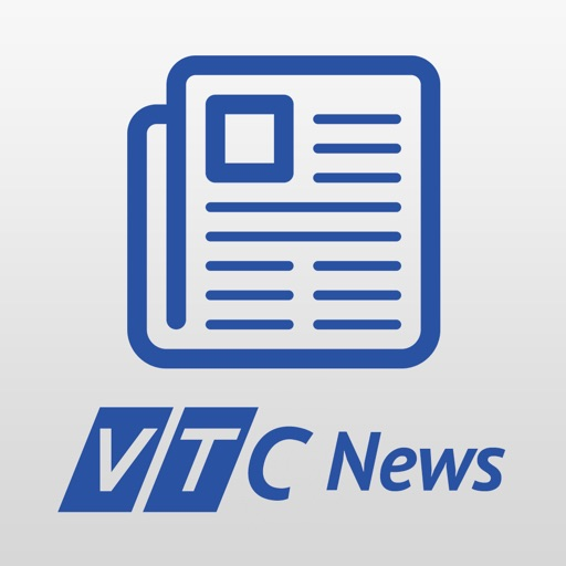 Báo mới nhất - Tin từ VTC News vtc.vn iOS App