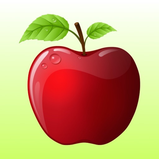 Apple Harvest - Fruit Farm Free icon