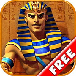 A Blackjack In Egypt - The Cleopatra Way To Win The Card-Bonus Playing 21