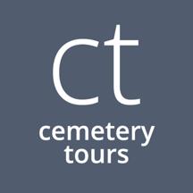 Cemetery Tours