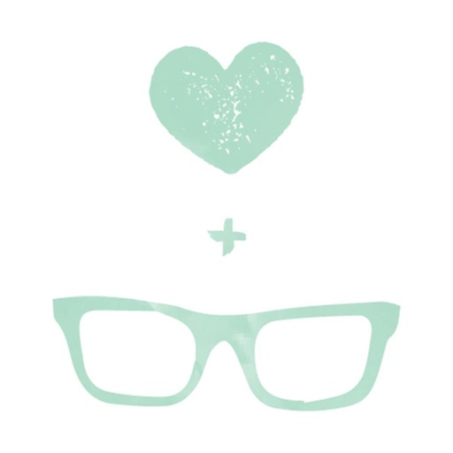 Love and Specs