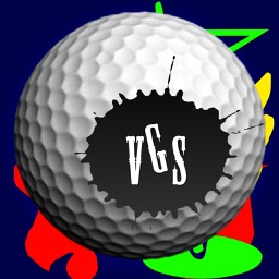 Voice Golf Score