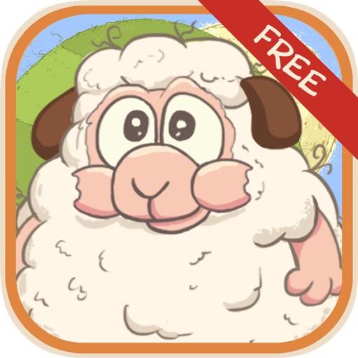 Lamb Planks FREE icon