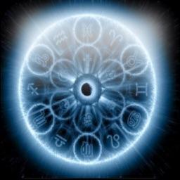 Horoscopes Plus Chat: #1 Daily Horoscope App