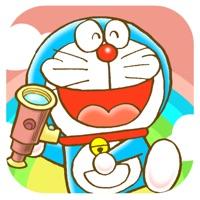 Codes for Doraemon Repair Shop Hack