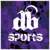 DB Sports The Home of Family Racing