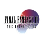 FINAL FANTASY IV: THE AFTER YEARS icon