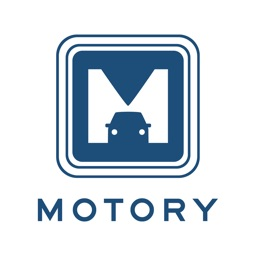 Motory: Zeige dein Auto & Motorrad, poste Fotos, vernetze dich & nutze den Spritrechner!