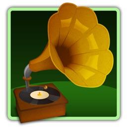 クラシックの森~着信音無料アプリ~