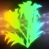 花卉多肉植物种植实用技法大全 - 新手养花知识实用指南