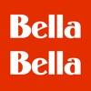 Bella Bella, Llangefni