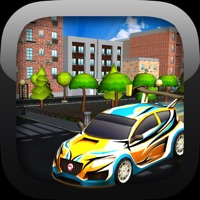 Codes for Town Racer - 3D Car Racing Hack