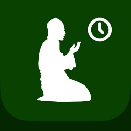 Prayer times ® Muslim Toolbox