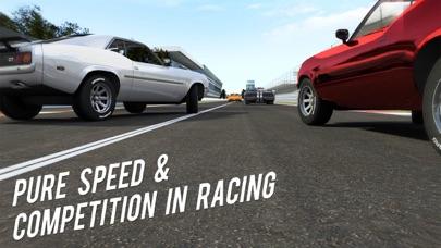 Real Speed Race: Car Simulator 3Dのおすすめ画像4